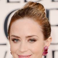 New Hollywood: Emily Blunt