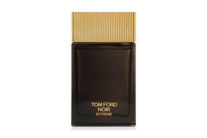 Best men's aftershave: Tom Ford