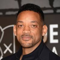 68. Will Smith