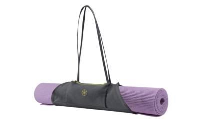 8. Best yoga mat strap