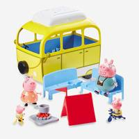 Best Kids Christmas Gifts: the Peppa Pig gift