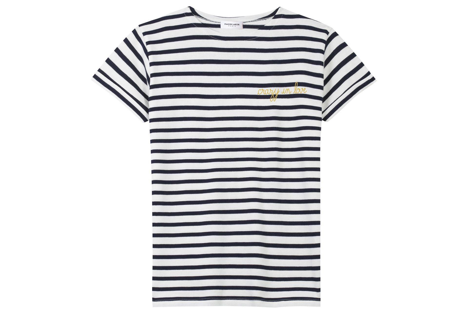 Novelty Slogan Jumpers & T Shirts & Sweatshirts – Valentines Day