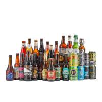 Best craft beer subscription box