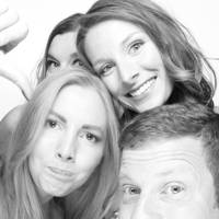 Dermot O'Leary & Friends