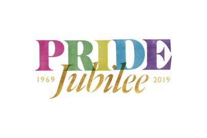 Pride Jubilee, 11th June
