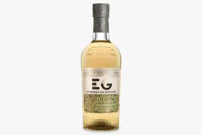 Best summer flavoured gin