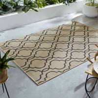 Affordable outdoor rugs