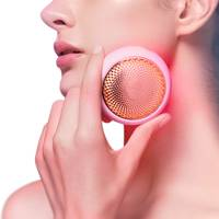 Best facial massage device with steaming properties