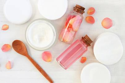 This DIY lip balm recipe is going viral and you need to try it