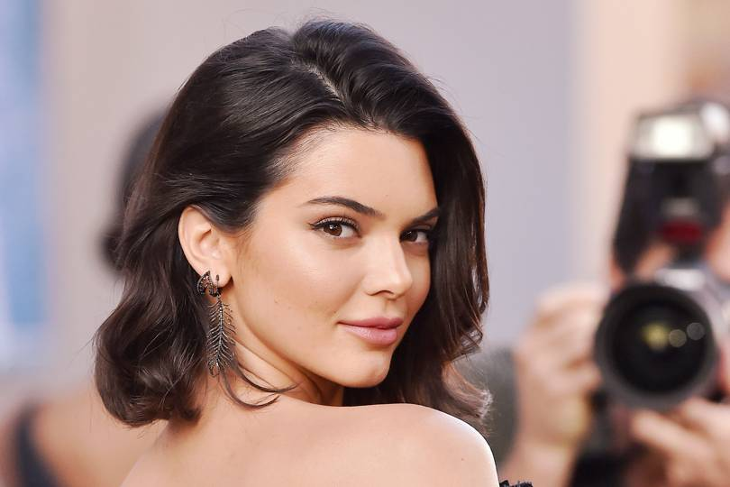 Lob Hairstyles How To Master The Long Bob Glamour Uk