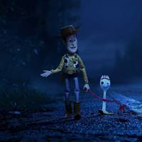 Sad Films To Watch: Movies To Make You Cry Your Eyes Out