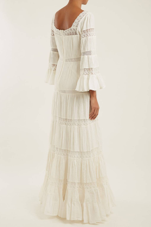 Shop the best alternative wedding dresses glamour uk ombrellifo Choice Image