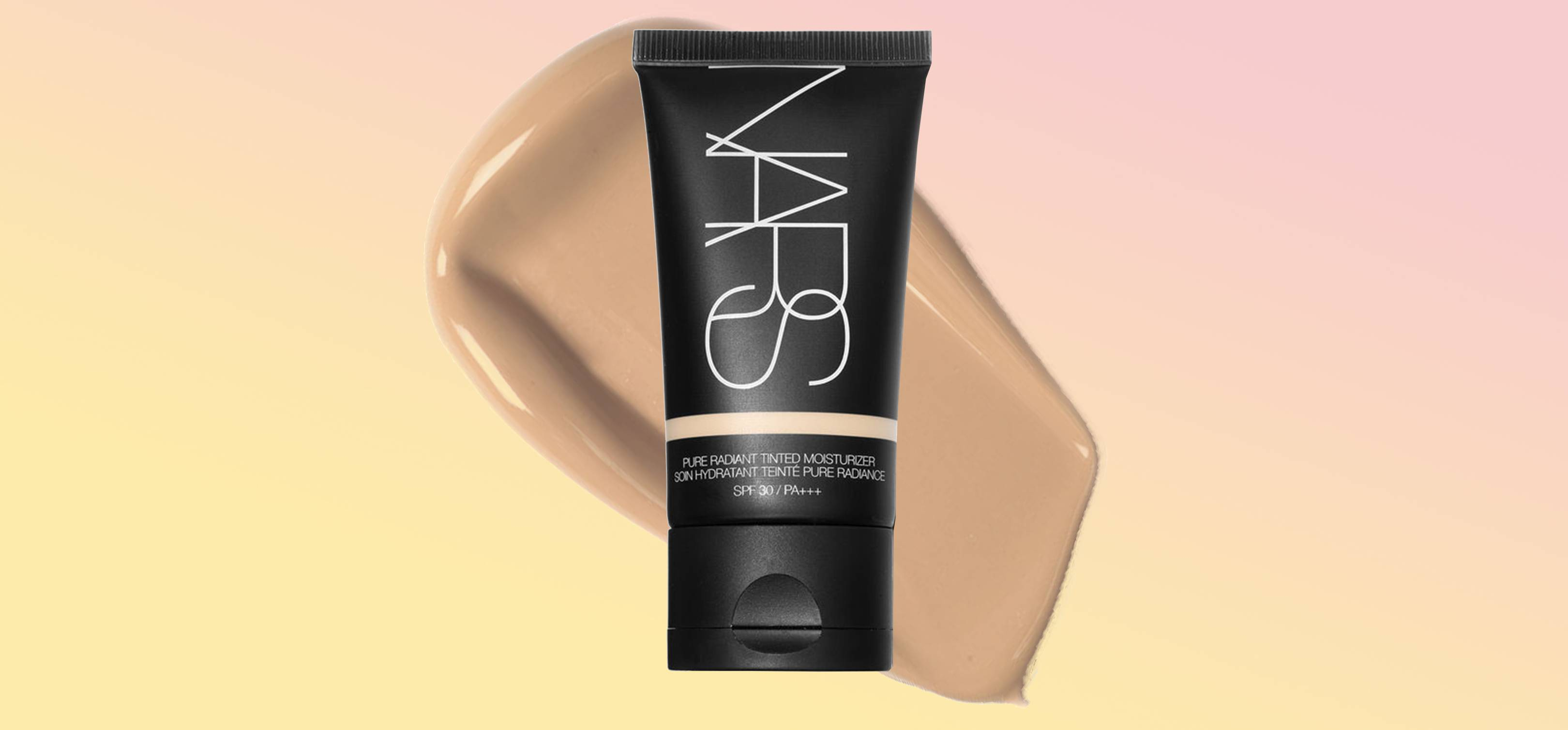 Every Celebrity Makeup Artist Swears By A Tinted Moisturiser For The Perfect Base Here Are Best Ones
