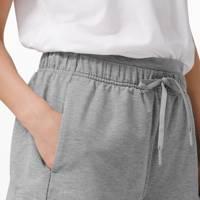 Best Women's Sweat Shorts - Super Soft