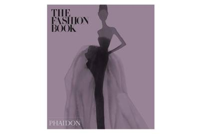 Best coffee table book for young fashion lovers