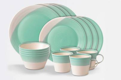 Luxury best dinnerware sets