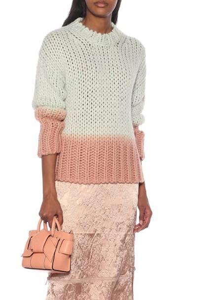 Best designer jumper on sale