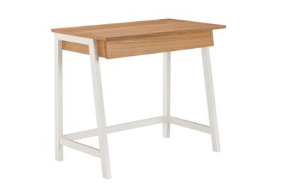 Best desks for small spaces: