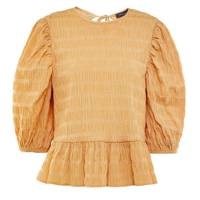 Best of Primark SS21 Collection - Puff and Peplum