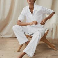 Best Mother's Day Gifts 2021 UK: the pyjamas