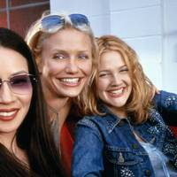 Everything you need to know about the Charlie's Angels reboot