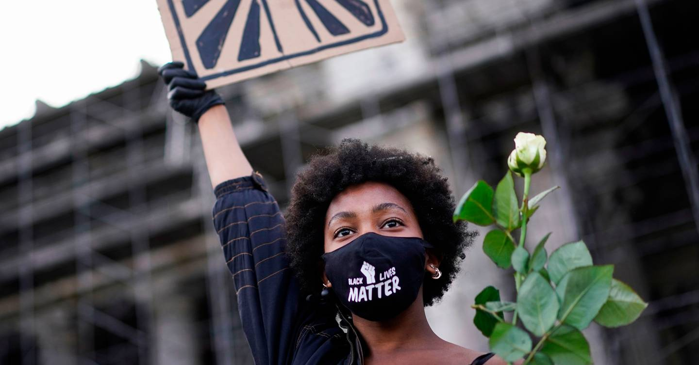 We all have the power to change the world for the better in this era of new-age activism. Here's how...