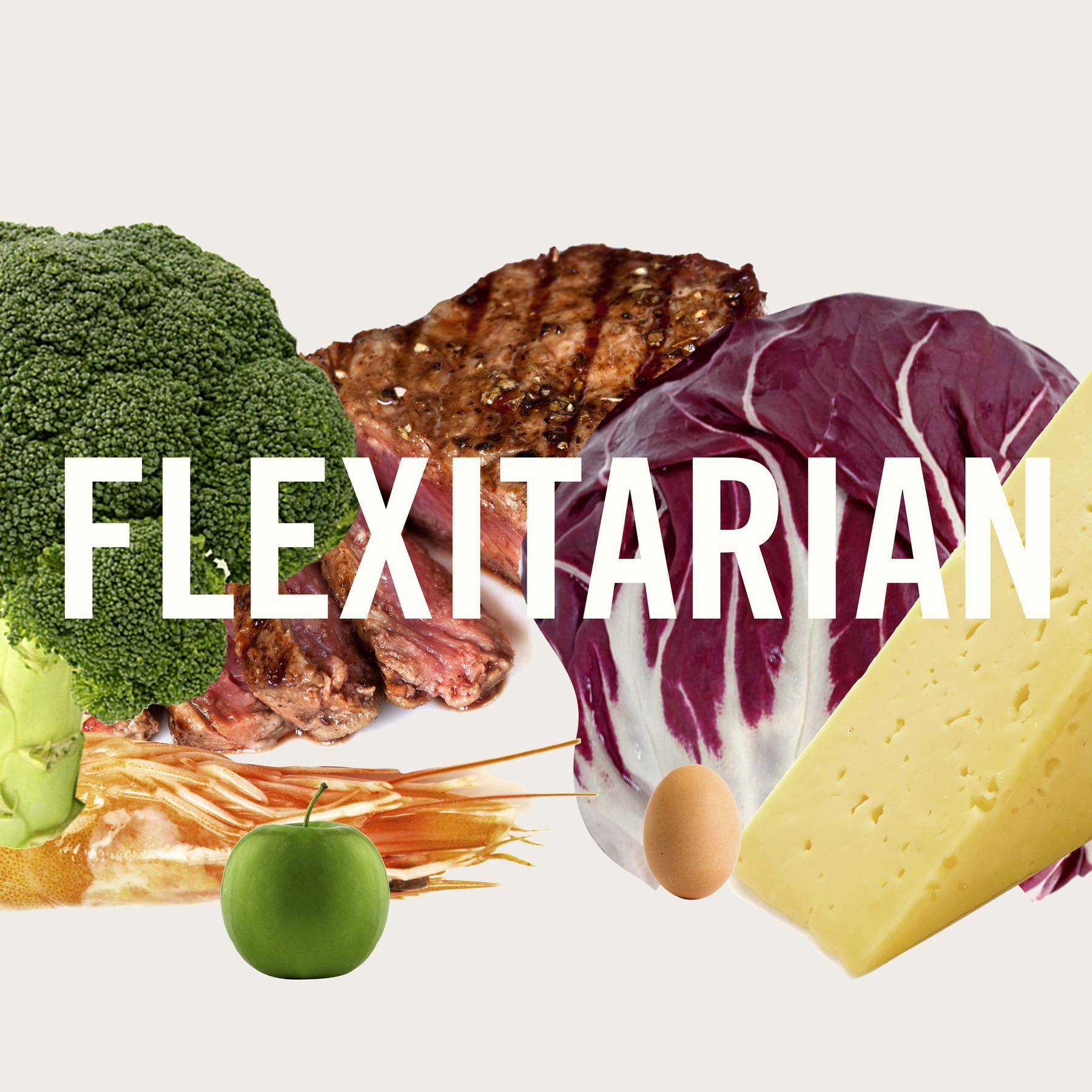 vegetarian recipes for meat eaters flexitarian diet recipes for people who cant give up meat volume one english edition