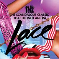Lace - The 80s Bonkbuster