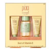 Best Vitamin C Skincare Gift Set