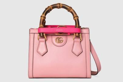 Gucci Diana bag