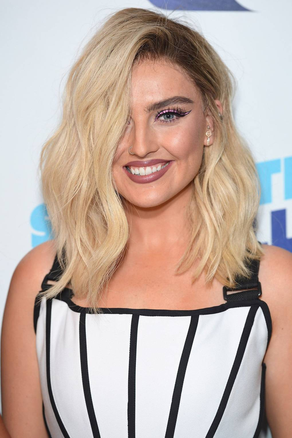 Perrie Edwards Nude Photos 90