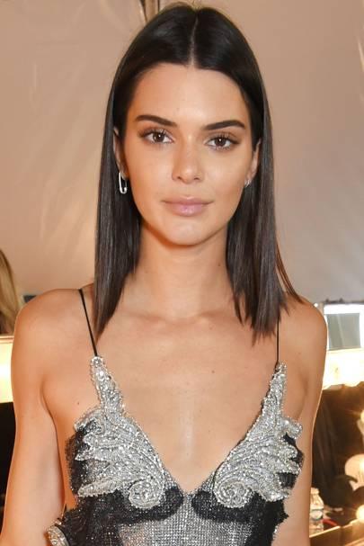 Kendall Jenner 📸