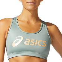 Best sports bra for small chest