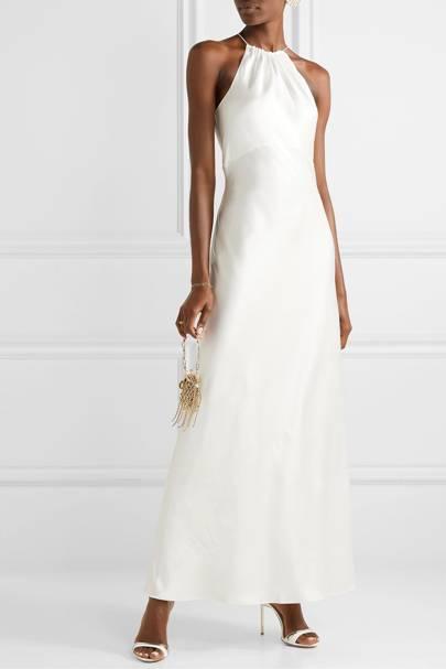 Wedding dresses under £1000: Les Reveries