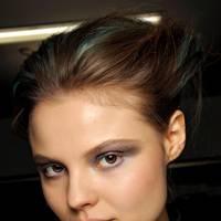 Hottest Hair Hues