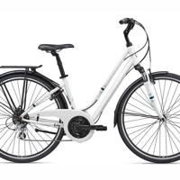 Best city or lifestyle bike
