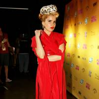 Paloma Faith at SXSW