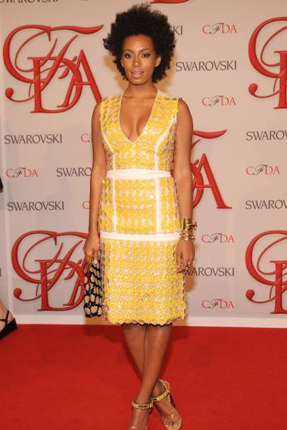 1000  images about Solange Knowles on Pinterest