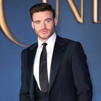57. Richard Madden