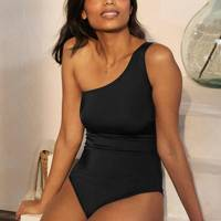 Best Sports Swimsuits: Boden swimsuit