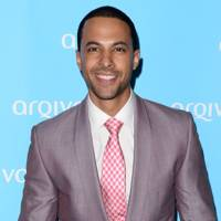 81. Marvin Humes