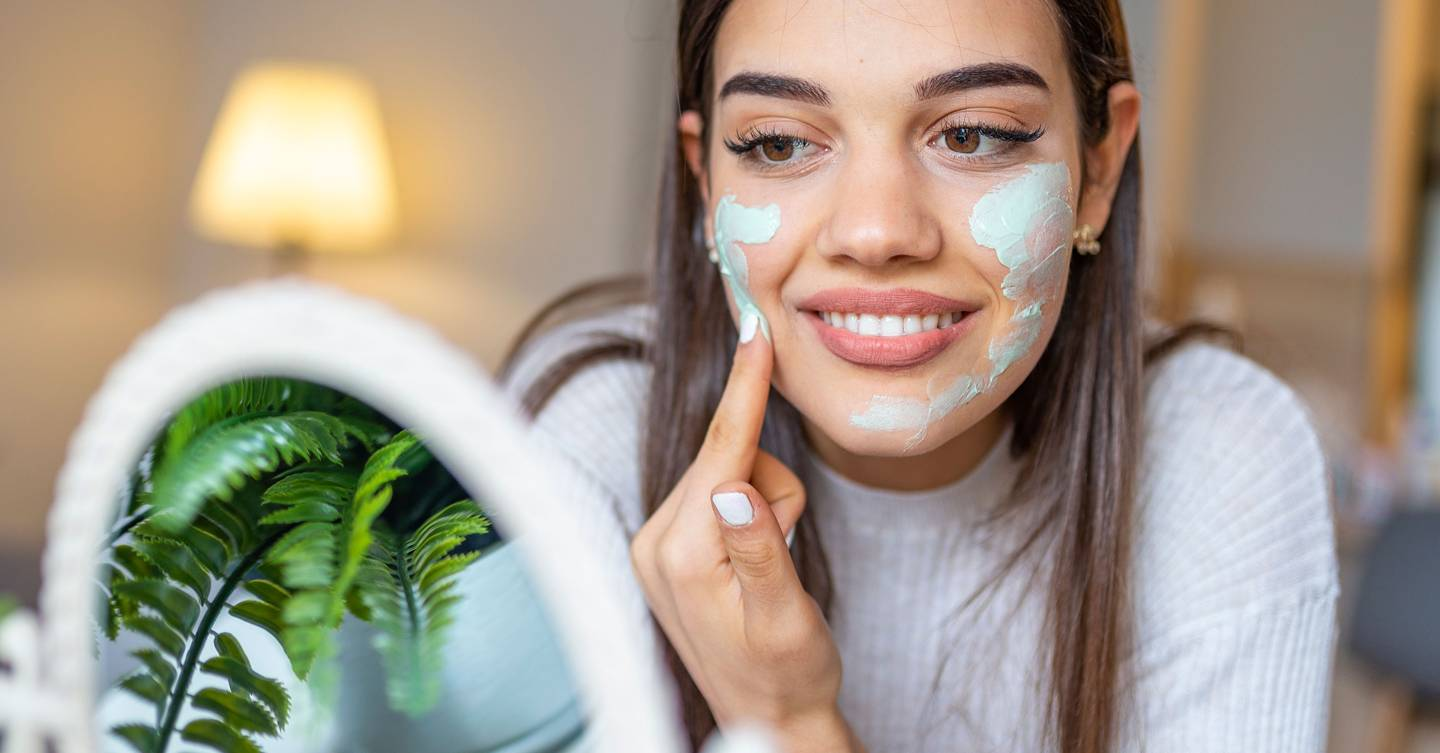 All the skincare questions Gen-Z are asking, and the beauty brands they can't live without
