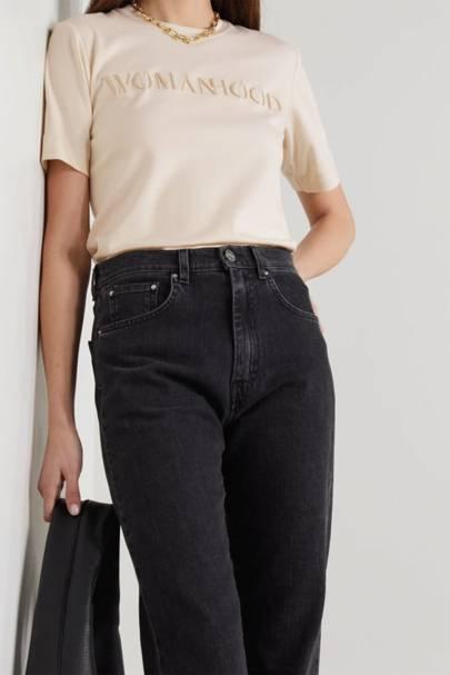 Best female owned fashion brand for minimalist fashion
