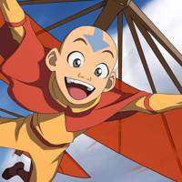 13. Avatar: The Last Airbender (2005-2008)
