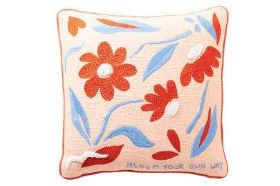 Best Easter Gifts: the cushion