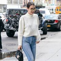 3655422b030f Winter Outfits 2018  Celebrity Fashion Street Style