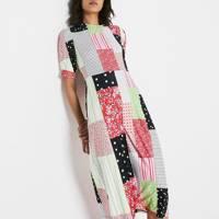 Warehouse summer dresses