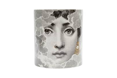 Fornasetti Nuvola Mistero Scented Candle
