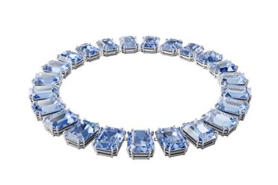 Best Wedding Day Jewellery - Something Blue