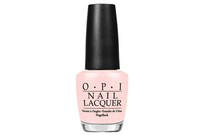 Best your-nails-but-better pink